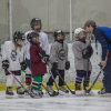 Thanksgiving Skills Camp – few spots left