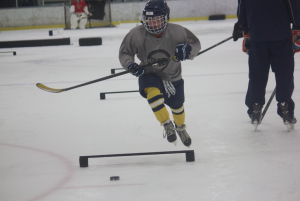 4DHOCKEY-CAMP