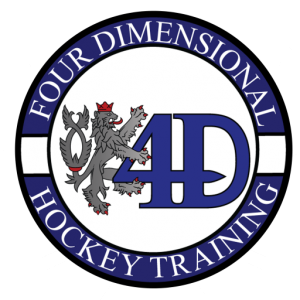 cropped-4d-HockeyLogo.png