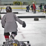 detroit-hockey-camp