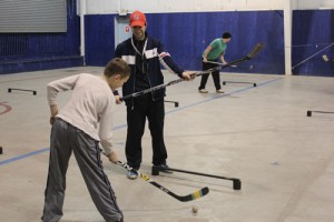functional-stick-handling-4dhockey-detroit