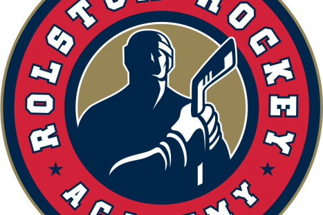 4D Hockey Teams Up w/ The Rolston Hockey Academy