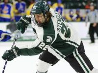 Testimonial from MSU D1 College Player, JT Stenglein